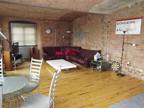 1 Bedroom Manchester by 1 Bedroom Apartment For Sale In Chorlton Mill Manchester M1