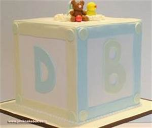 It's an air conditioner cake! This is so cool! (ha! pun