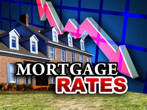 Now's The Time To Buy Or Refinance A Home