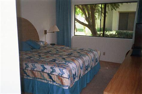 2 bedroom hotels in palm springs palm springs luxury vacation resort rental condos gated