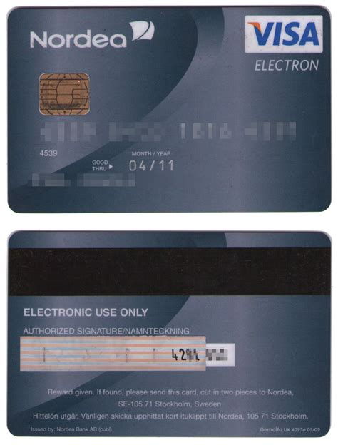 Get started and generate visa credit cards. Visa Electron - Wikiwand