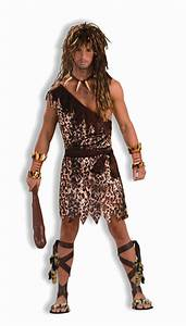 62825 (1) (1) Cave Man costume for men – Halloween Alley