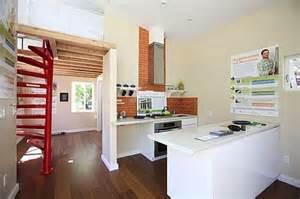 sale home interior small house for sale in palo alto california