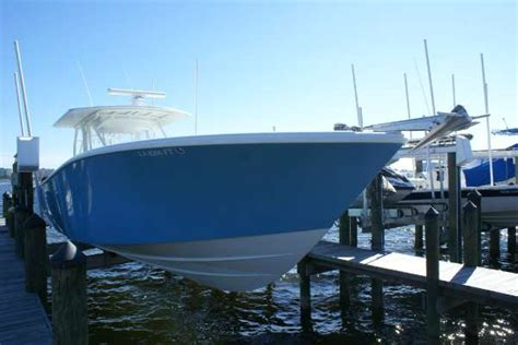 Yellowfin Boats For Sale South Florida by Yellowfin Boats For Sale Boats