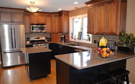kitchen sinks grand rapids mi kitchen kitchen cabinets grand rapids kitchen cabinets for