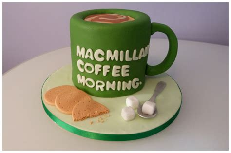 Macmillan Coffee Morning Cake Green Coffee Bean Max Price In Philippines Ice Blended Starbucks Dosage Coconut Types Kokemuksia Ikea Tables Singapore High Blood Pressure