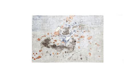 tapis missoni roche bobois meteor rug roche bobois