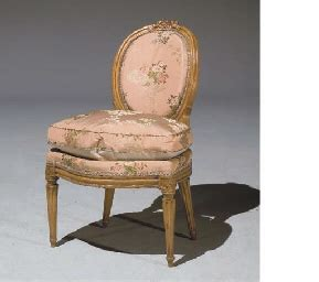 chaise louis xvi pas cher chaise louis xvi pas cher 28 images louis xvi chaise