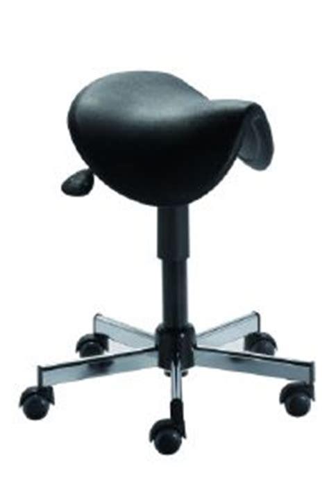 siege selle de cheval ergonomique chaise ergonomique repose genoux siège assis genoux