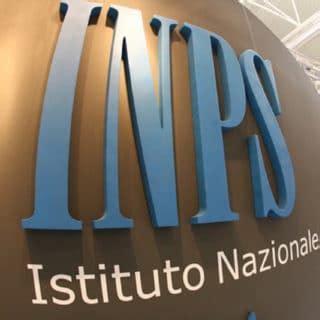 Inps Sede Di Perugia Terni Settimana Decisiva Per Sede Inps Via A
