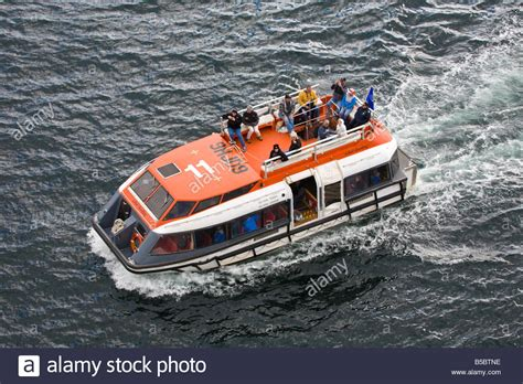 Tender Boat by Tender Boat Cruise Stock Photos Tender Boat Cruise Stock