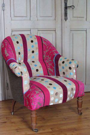 les 25 meilleures id 233 es concernant refaire les meubles sur