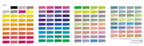 colors williams hayward protective coatings inc