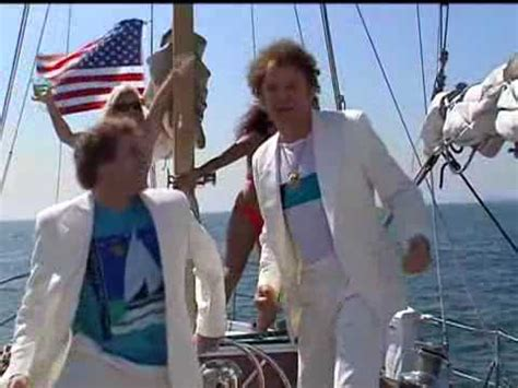 Boats N Hoes by Prestige Worldwide Boats N Hoes Lyrics