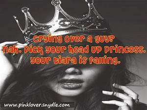 Best Break Up Quotes - Pink Lover