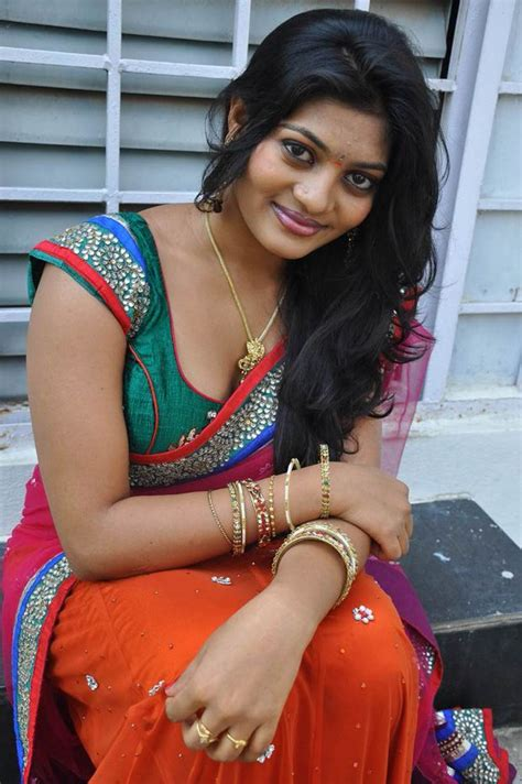 south indian soumya navel collections indian