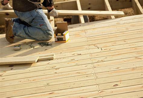 wood rot treatment home depot weinfo