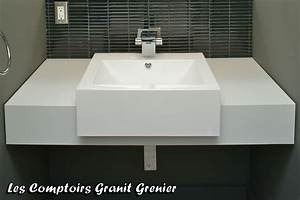 Lavabo Salle De Bain : 1000 images about salle de bain on pinterest pvc pipes ~ Dailycaller-alerts.com Idées de Décoration
