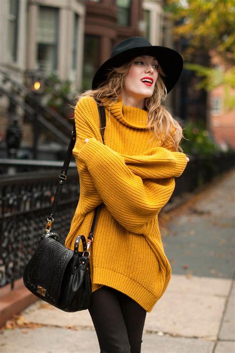 Wrapped in mustard - eat.sleep.wear. - Fashion u0026 Lifestyle Blog by Kimberly Pesch