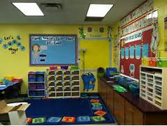 Room Decorating Ideas For Classrooms  Room Decorating Ideas Amp Home Decor