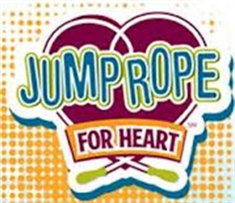 american heart association jump rope for heart donation form mrs george s curious kids