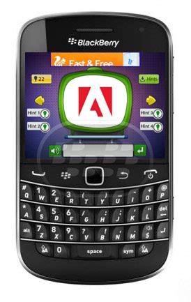 descargar aplicaciones blackberry z10 android nougat