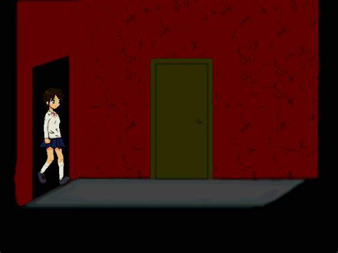Game Anime Jepang Offline Game Demonophobia Free Download Anime Bukatsu