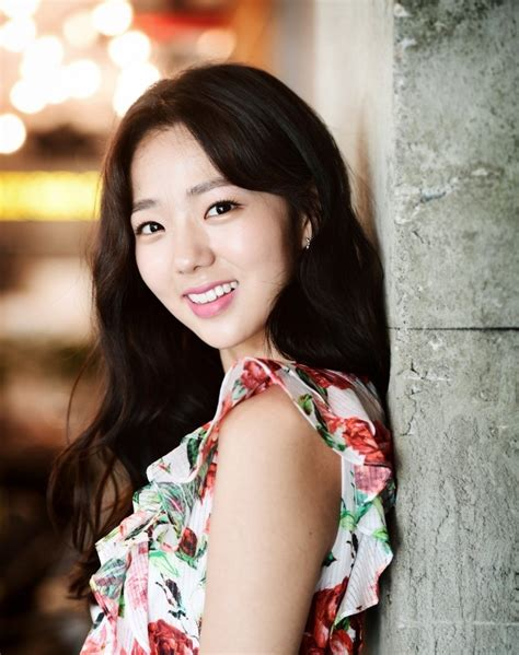 Join facebook to connect with chae soo bin and others you may know. Poze Chae Soo-bin - Actor - Poza 28 din 31 - CineMagia.ro