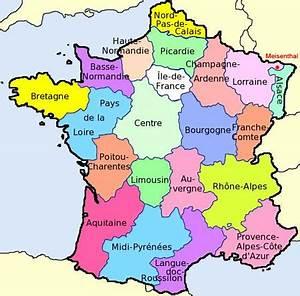 Boule De Noel De Meisenthal : regions francaises image ~ Premium-room.com Idées de Décoration