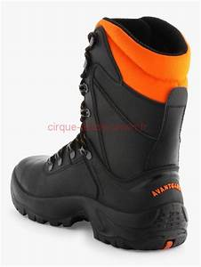 Acheter Chaussures De Sécurité : chaussure securite bolzer ~ Melissatoandfro.com Idées de Décoration