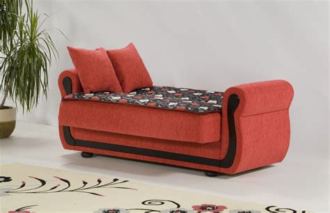 Loveseat With Bed by Convertible Loveseat Sofa Bed With Chaise Sofa
