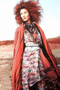 Was Ist Boho Style : how to rock bohemian style clothing glam radar ~ Orissabook.com Haus und Dekorationen
