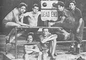 Celebrities The 'Dead End' Kids, List best free movies ...
