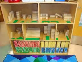Getting Ready for Kindergarten!.015