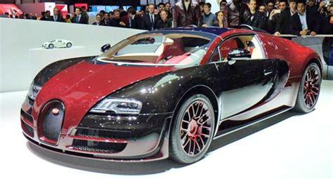 Bugatti La Finale Price by 2020 Bugatti Veyron Grand Sport Vitesse La Finale Price