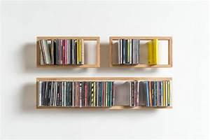 Cd Shelf Design PDF Woodworking