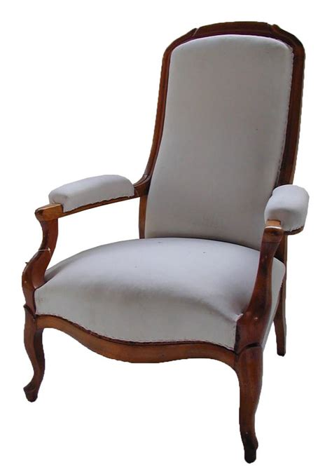 chaise voltaire 19 best images about fauteuil voltaire on