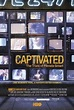 Captivated: The Trials of Pamela Smart Reviews - Metacritic