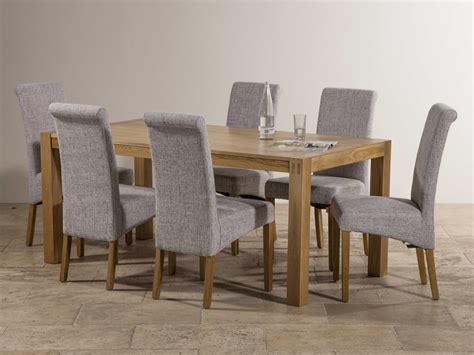 Narrow Kitchen Table Sets Alluring Dining Space With