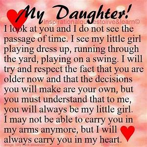 My Daughter Pictures, Photos, and Images for Facebook