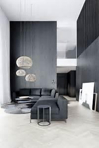 Best 25+ Modern interior design ideas on Pinterest