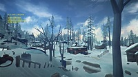 【攻略】WinterMute 第一集: 拒絕溫馴(v1.41改版後已不適用) - vm6vul4vu06的創作 - 巴哈姆特