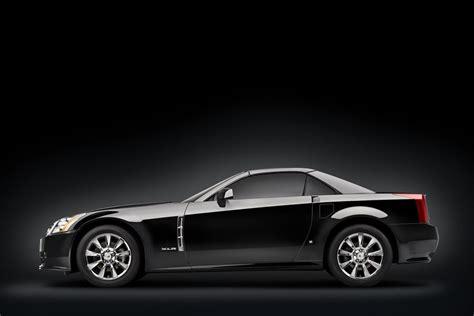 book repair manual 2008 cadillac xlr seat position control cadillac xlr convertible models price specs reviews cars com