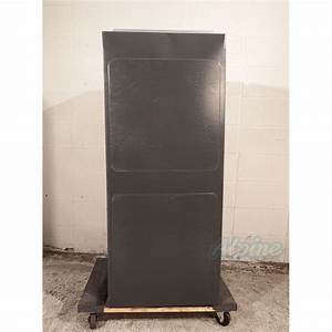 Goodman Avptc36c14 Item No 619388 3 Ton Multi Positional