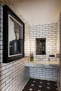 best 25 black grout ideas on pinterest bathtub 2014 With kitchen cabinet trends 2018 combined with kate spade wall art