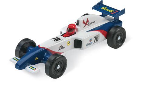 Need Ideas On Designs For Your Pinewood Derby Car Kinda Pinewood Derby Car Ideas For