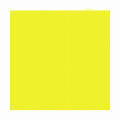 Square Yellow Clip Clipart Clker Squares Vector