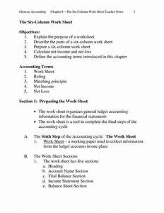 13 Best Images Of Glencoe Algebra 2 2001 Practice Worksheets