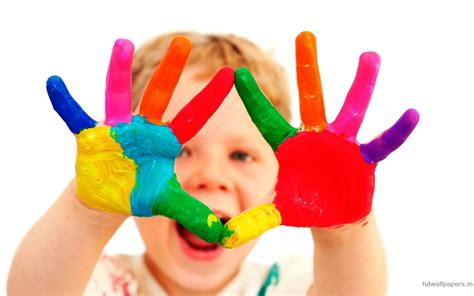 baby colors baby colors wallpapers hd wallpapers id 9593