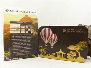 Kopp Online Shop : kohlhase kopp edition ii asia pfeifen shop online ~ Buech-reservation.com Haus und Dekorationen